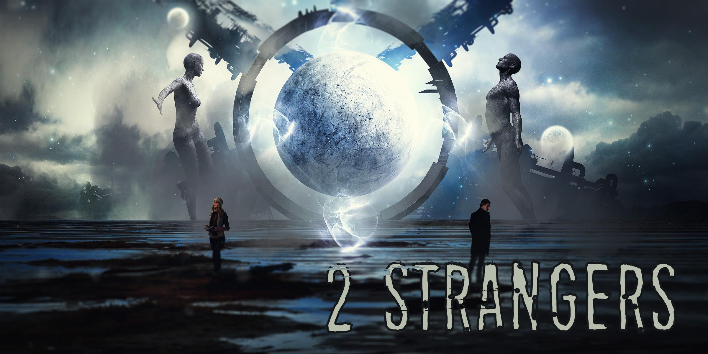 2-Strangers