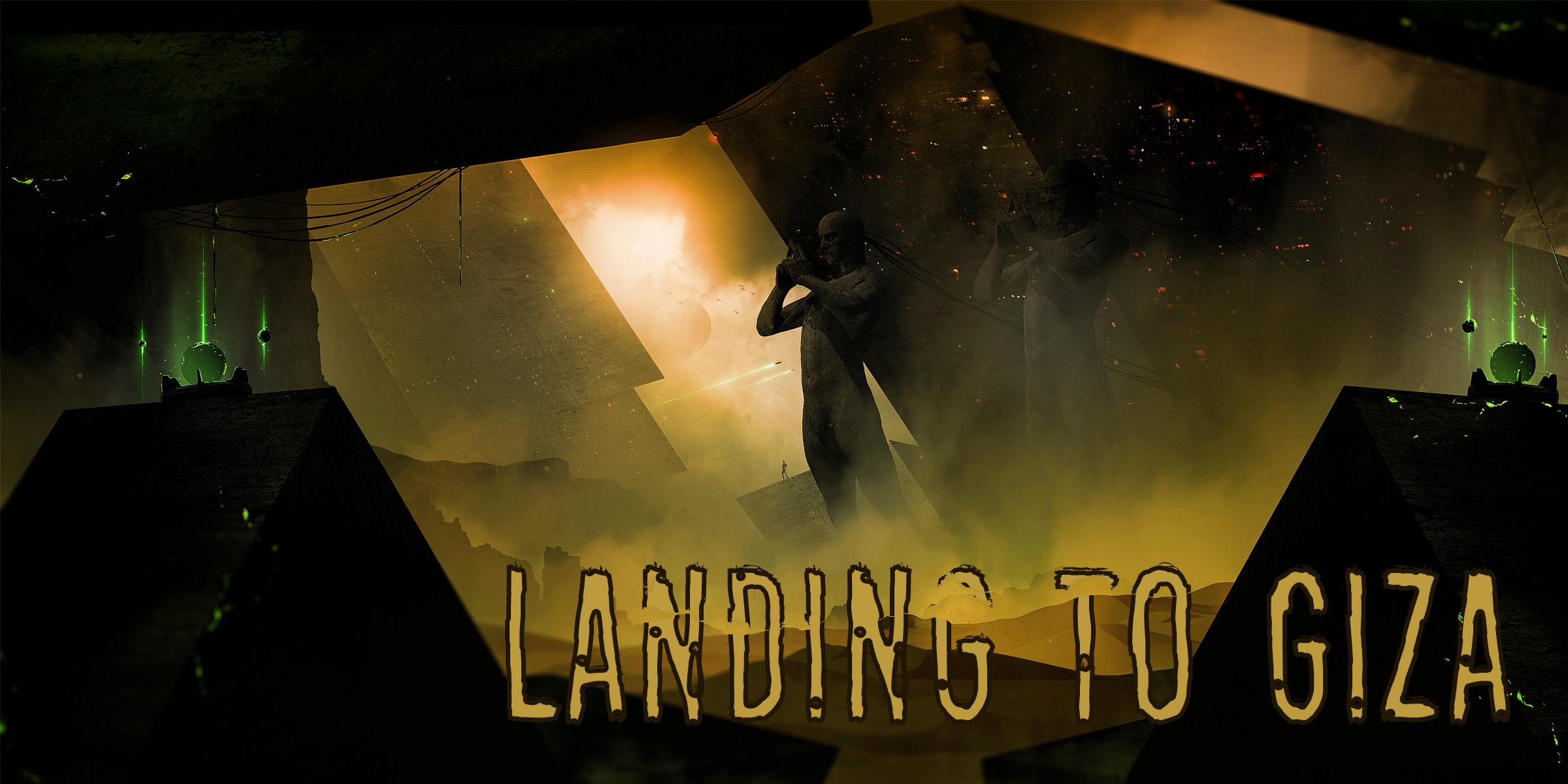 landing-to-giza